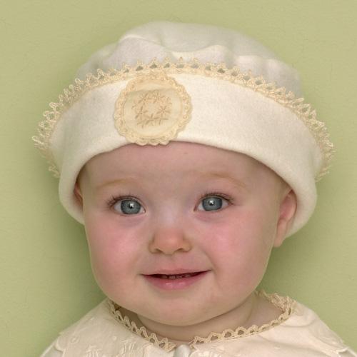baby01.jpg