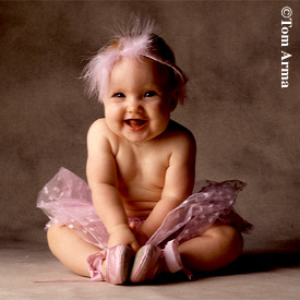 baby09.jpg