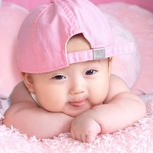 baby101.jpg