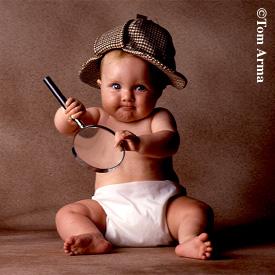 baby13.jpg