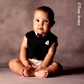 baby18.jpg