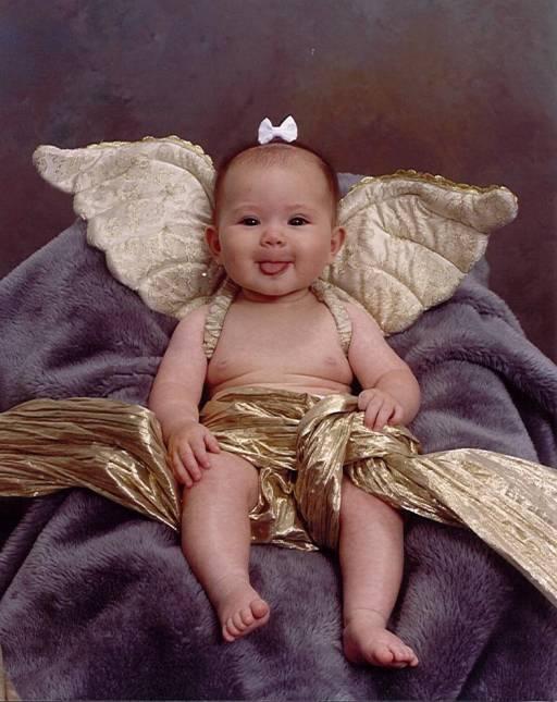 baby36.jpg